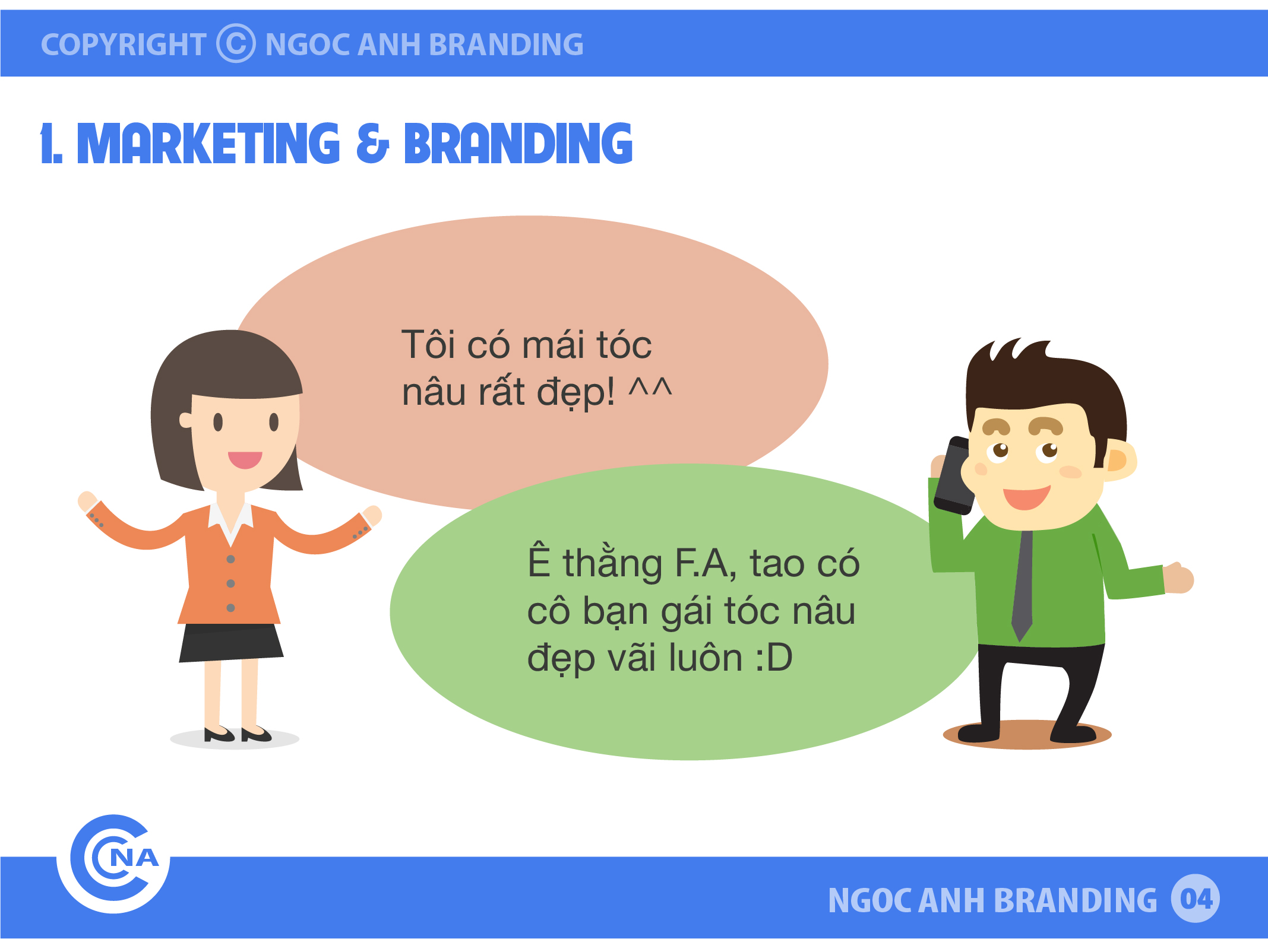 Marketing & Branding-04