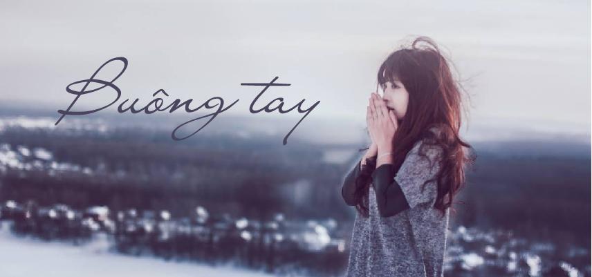 buong tay-03
